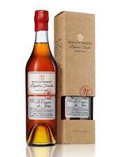 """(EUR 338,00 / L)  Cognac Jean-Luc Pasquet  """"Le Cognac de Jean"""""""