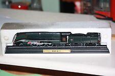 train 232-U-1