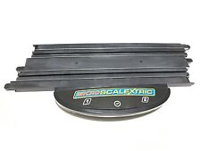 Brand New 1:64 Micro Scalextric Electric Slot Car Power Base Track