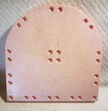 Playmobil Bodenplatte gerundet 18 x 18 cm aus Set 4250 Traumschloss
