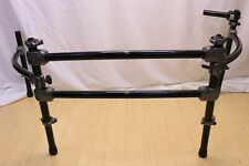 Roland MDS-20 Drum Rack Stand V-Drum VDrum MDS20 for TD 30 12 10 9 8 6 4 3 kit