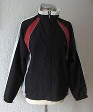 RODEO Softshell-Trainingsjacke GR 38 (19) Sportjacke Fitness Laufjacke w NEU