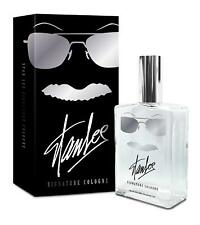 Stan Lee Signature Cologne Collectors Limited Edition- Nuff Said