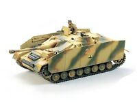 35087 Tamiya German Sturmgeschutz Iv 1/35th Plastic Kit 1/35 Military