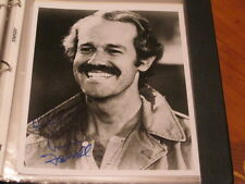 Mike Farrell AUTOGRAPHED PHOTO PSA PRE CERTIFIED