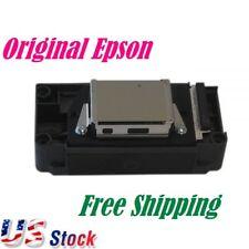 US Stock - Original Epson DX5 Printhead for Chinese Printers - Epson F186000