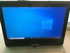 Fujitsu LifeBook T902  Tablet Windows 10 Pro 8GB Ram 256GB SSD MS Office