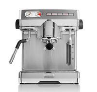 Sunbeam EM7000 Cafe Series® 2400W 3L Espresso Machine - RRP $899.00