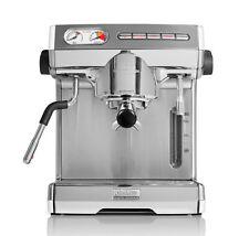 Sunbeam EM7000 Cafe Series® 2400W Espresso Machine - RRP $899.00
