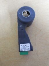Volvo WFS125V Antenna Ring Ignition Switch Immobilizer *FREE SHIPPING*