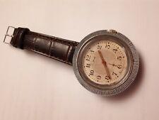 Vintage Pobeda / Zim USSR Wristwatch  make a great present