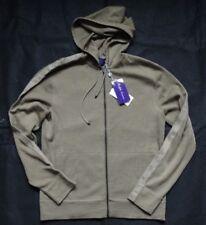 Ralph Lauren Purple Label Kaschmir Hooded Sweater MADE IN ITALY Gr XL