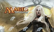 Mtg Magic The Gathering Avacyn Restored Sealed Booster Box English