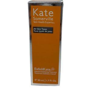 Kate Somerville ExfoliKate Intensive Exfoliating Treatment - 1.7 fl.oz.