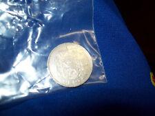 Moneda de Países Bajos 1 florines 1971 Juliana reina de los Nederlande #44