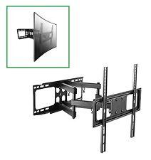 LED TV Wandhalterung Halterung für SONY 32 39 40 42 46 47 48 49 50 55 60 65 Zoll