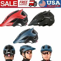 ​Lixada Bike Helmet Bicycle Cycling Sports Safety Protective Helmet 13 Vents USA