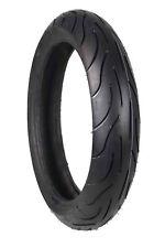 Michelin Tire 120/70ZR17 Front Pilot Power Sport Bike Motorcycle Tire 120/70-17