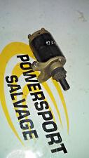Evinrude Johnson OMC 9.9 15 HP 96 97 98 99 4 Stroke Electric Start Starter Motor