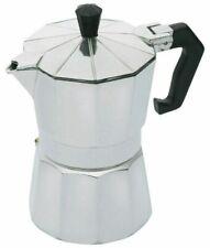 Coffee Maker Stove Top Le Xpress Espresso Maker 3 Cup