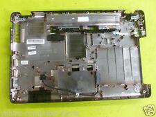 OEM Compaq Presario CQ56-115DX  CQ56 Bottom Case Base 33AXLBATP10