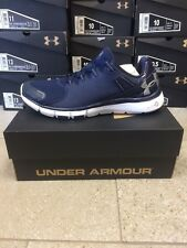 Under Armour Women's TB Limitless TR Size 12