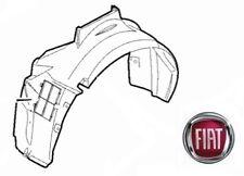 Genuine Fiat 500 Wheel Arch Liner Front - LH - 2016 onwards - 52007398