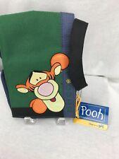 Disney Tigger Winnie the Pooh Shoulder bag purse