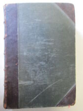 Acceptable - Society and Solitude, Twelve Chapters. Riverside Edition - EMERSON