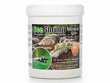 SaltyShrimp - Bee Shrimp Mineral GH+, 850g früher 1000g 1kg, Salty Shrimp