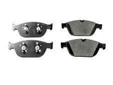 For 2011-2017 Audi A8 Quattro Brake Pad Set Front Power Stop 14493ZP 2012 2013