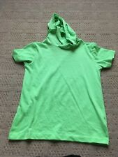 Boys Next Summer Hooded Top Age 5