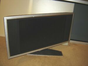 Dell W2607C 26-Inch Wide Screen High Definition LCD TV