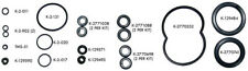 GM 2771004x  Hydro-Boost Repair Kit Seal Leak Repair Universal Kit Rubber Only