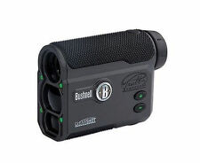Bushnell The Truth ClearShot 7-850 Yards Laser Rangefinder Hunting