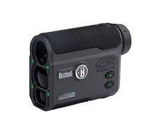 Bushnell The Truth ClearShot 7-850 Yards Laser Rangefinder Hunting