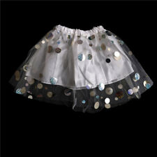 Baby Skirt Children's Clothing Girls Princess Tutu Skirts Casual SkirtCS