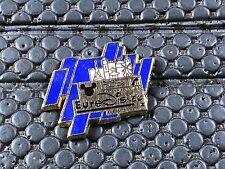 PINS PIN BADGE BD DISNEY EURO DISNEY FRANCE TELECOM