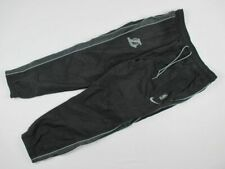 NEW Nike Los Angeles Lakers - Men's Black Athletic  Pants (2XL)