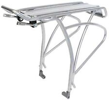 BIKE RACK Rear SunLite G-TEC DISC Silver 26/700