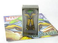 Marvel classique figurine collection le leader 69 jamais retiré de boîte