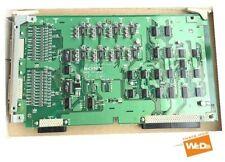 Recambios y componentes placas Sony para TV