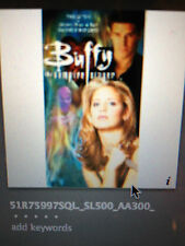 Buffy the Vampire Slayer - Special Value Slayer Pack (VHS, 1998, 3-Tape Set)