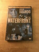 On the Waterfront [Special Edition]