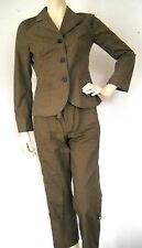 Esprit Damen-Anzüge & -Kombinationen aus Baumwolle