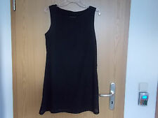 Damen Kleid, Minikleid, Mini Kleid Gr. L