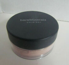 Bare Escentuals BareMinerals Original Foundation SPF 15 FAIRLY MEDIUM 8g/0.28oz