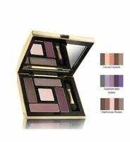 Avon Luxe Eyeshadow - Sophisticated Violets - BNIB