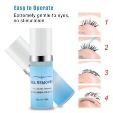15ml Eyelash Extension Remover Lash Glue Removing Adhesive Gel Cream Tool HL