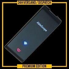 WIRELESS LAN MODUL FÜR USB MIKROSKOPKAMERA IPHONE IPAD ANDROID PEN WIFI MCW